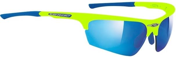 9bd9d583ee380f Mountainbike bril kopen  Hier vindt je tips voor de beste brillen!